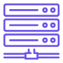 server_icon.png